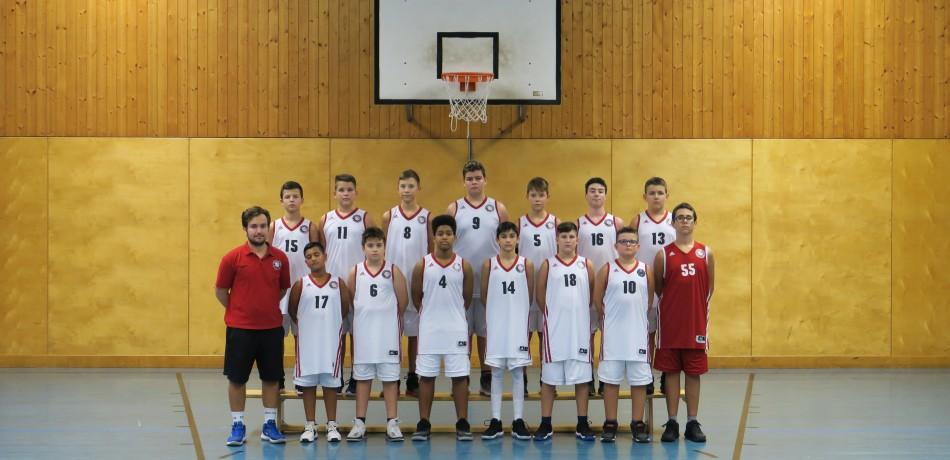 00 Team