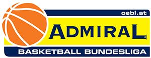 300px-Österreichische_Basketball_Bundesliga_Logo
