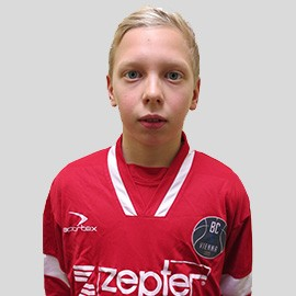 U12/Alexander Nurschinger