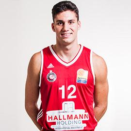 Aldin Avdic