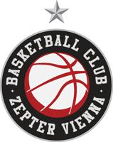 BC Zepter Vienna