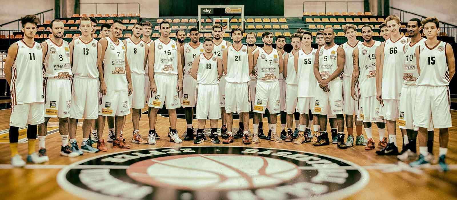 BC-Zepter-Vienna-Team-2014-15