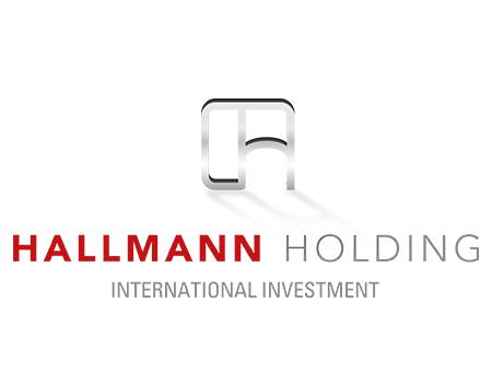 Hallmann Holding