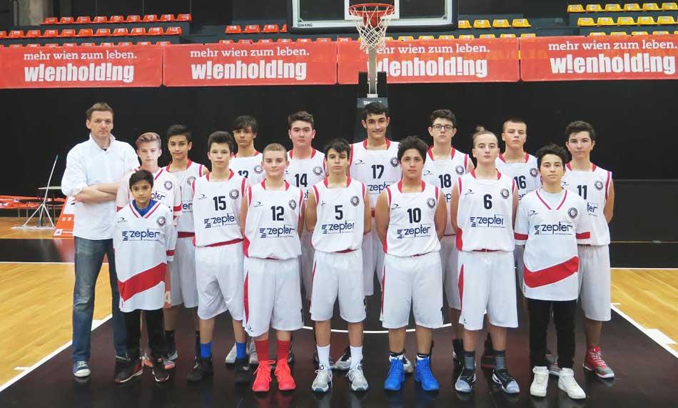 u16-team