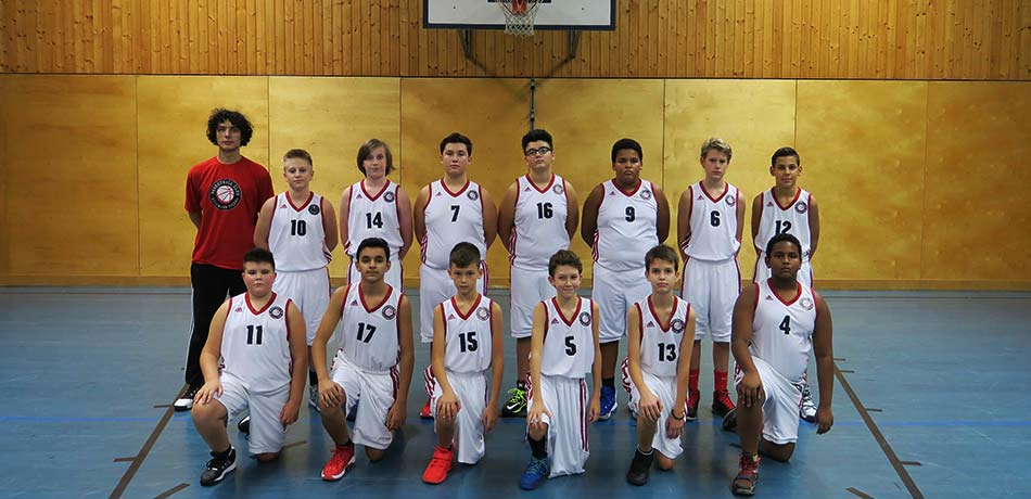 u19-team-2016