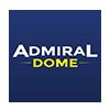 admiral-dome-logo-neu