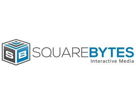 Squarebytes